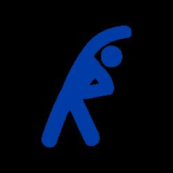 Iconos_Actividades para adultos
