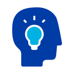 Iconos_Metodología creativa