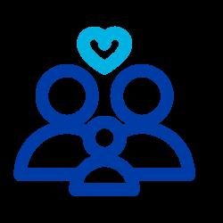 Iconos_Talleres para familias
